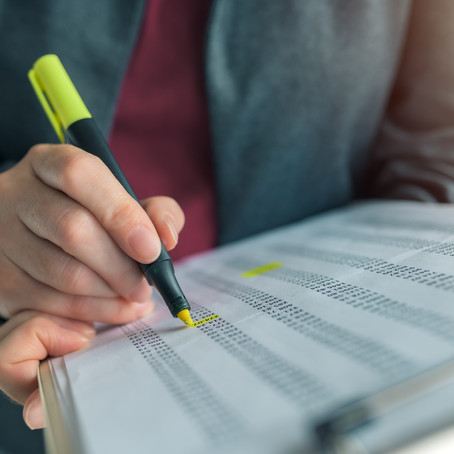 6 recommendations when implementing SAP Concur