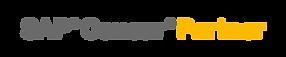 SAP-Concur-Partner.png