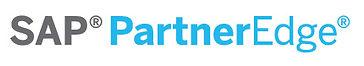 logo jpg - sap partner edgeArtboard 1-10