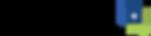 icono - axosnet consultingRecurso 28.png