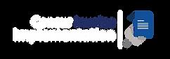 Concur-Invoice-Implementation-BLANCO.png