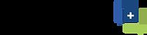 Logotipo - SAP ConsultingRecurso 23-8.pn