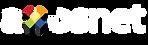 LOGO-AXOSNET-2020-WHITE.png