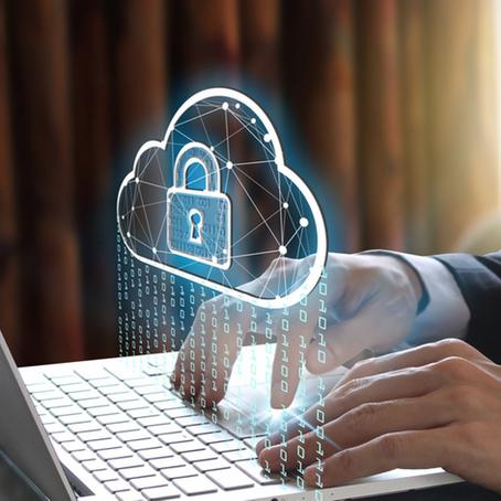 Cloud Computing: Migrando a una Mayor Seguridad