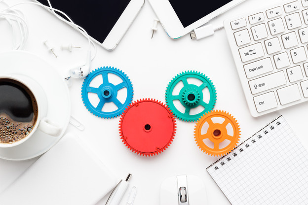 Automate your tasks and have more time for activities that increase your potential.