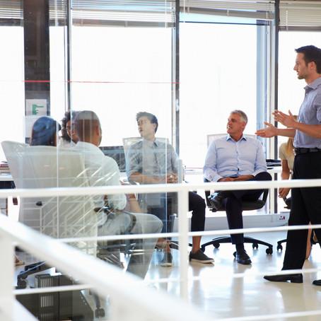 ¡La mejor guía para integrar SAP Concur con SAP ECC!