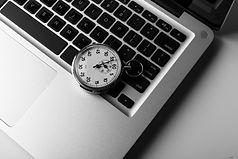 laptop-time-5PXHF9Y.jpg