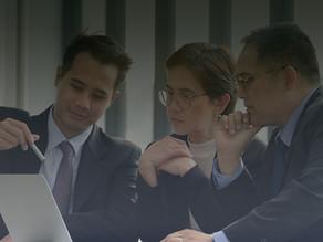 6 Tips para una implementación exitosa de SAP Concur