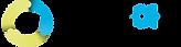 Certified Veracode