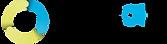 veracode certification