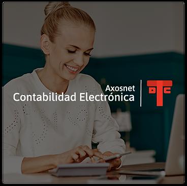 Contabilidad-Electrónica-min.png