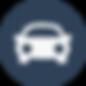 icono - automotrizRecurso 6.png