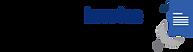 Logotipo - Concur Invoice Implementation
