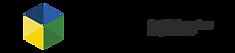 cloud-portal (2).png