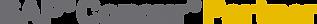 CIPRecurso 1_6.5x.png