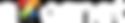 Vector logo Axosnet blanco (PNG).png