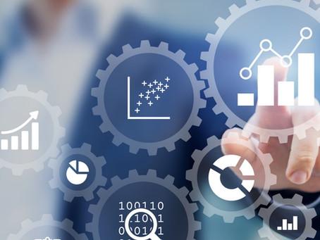 ¿Estás listo para implementar SAP Concur de forma exitosa?