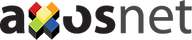 Logo original - axn 2019 Recurso 1-8.png