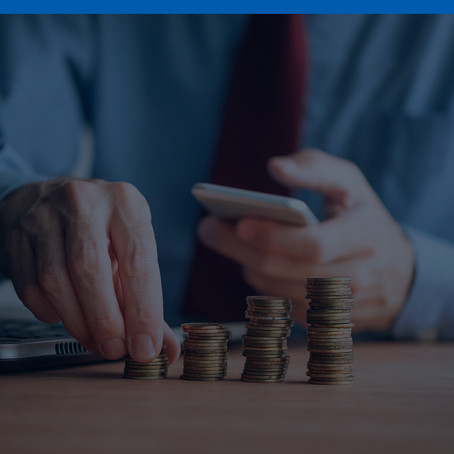 How to achieve compliance with Axosnet Funds Management Connector