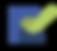ICONO - IMPROVEMENTRecurso 5.png