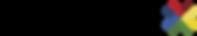 icono - for expense erp connectorRecurso
