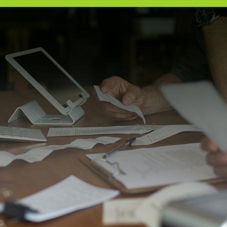 Presupuesto: Control y visibilidad en las finanzas de tu empresa
