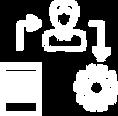 icono -  consultingRecurso 8-8.png