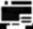 icono -  consultingRecurso 7-8.png