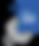 icono - concur invoice implemtetationRec