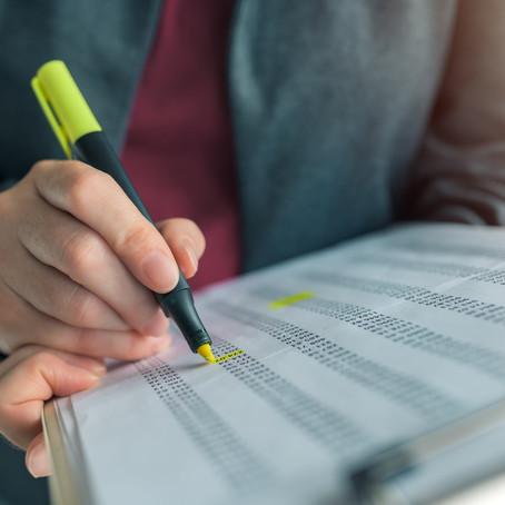 6 recomendaciones para implementar SAP Concur