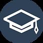 icono - educacionRecurso 8.png