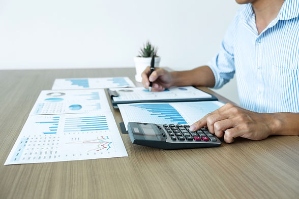 businessman-accountant-making-working-au