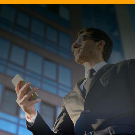SAP Concur: ¿Cómo validar tus CFDI de gastos de viaje?