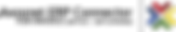 icono - for invoice erp connectorRecurso