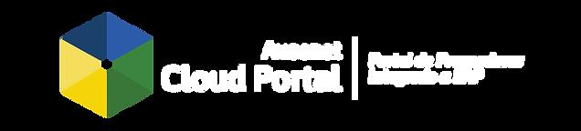 cloud portal white.png