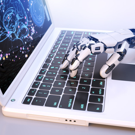 Cálculo automático de viáticos en SAP Concur