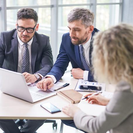Escenarios más comunes de Procure to Payment en SAP Concur Invoice