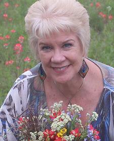Pam closeup.jpg