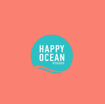 Happy Ocean Foods Logo.jpg