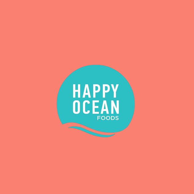 Happy Ocean Foods Logo.jpg