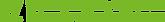 HSWT_Logo_gruen-4d51f8e4192fe1137ed0b862