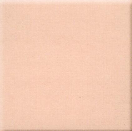 Saint Galerie S8013A(200x200mm)