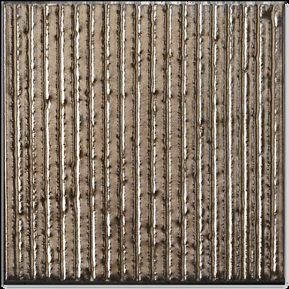 TNRT-1