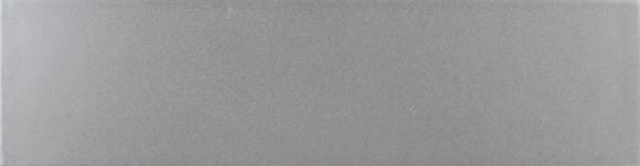 ICOT KJ-MAT-8/CU-E02(227x60x9mm)