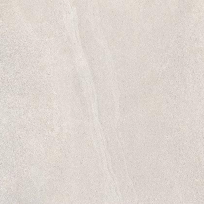 Casabella 7600572ECOST90B1(600x600mm)