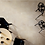 Thumbnail: BODE BVHH10160KRA/Rough R12