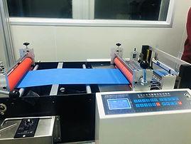 production line2.jpg