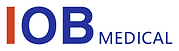 IOB Medical-white1_420x120.png