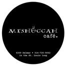 Mesh-logo-circle.jpg