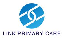 Link Primary Care Logo-C2 2X.jpg